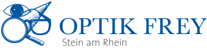 Optik Frey GmbH